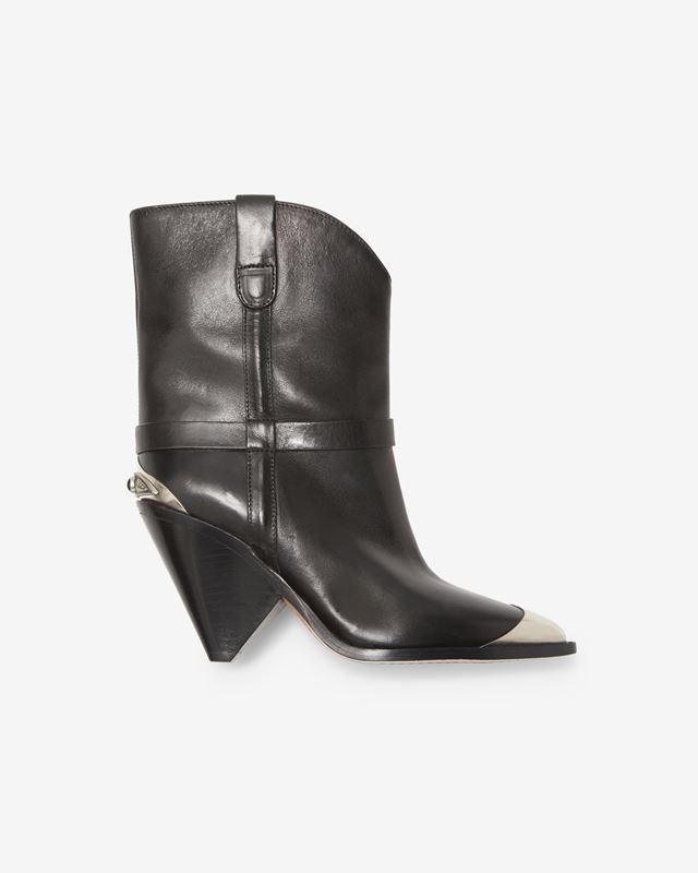 LIMZA 靴子