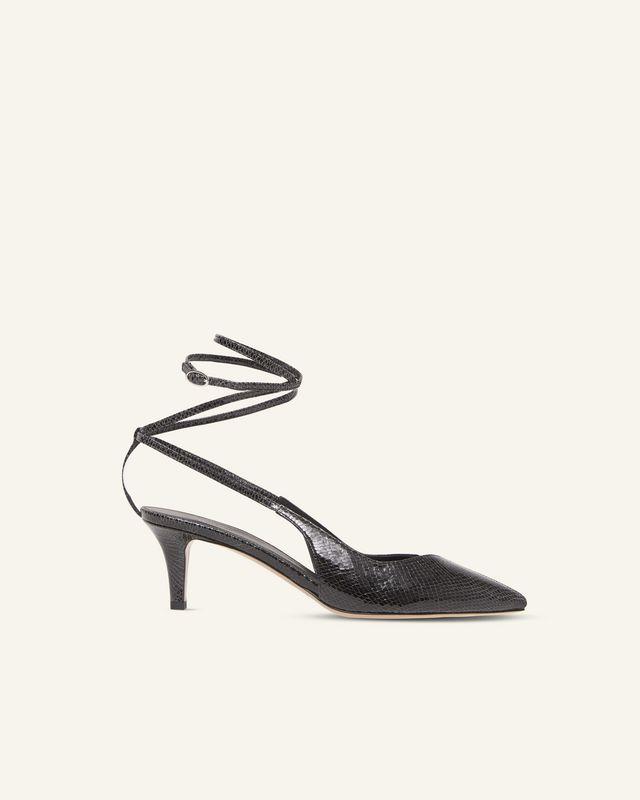PESAR 高跟鞋