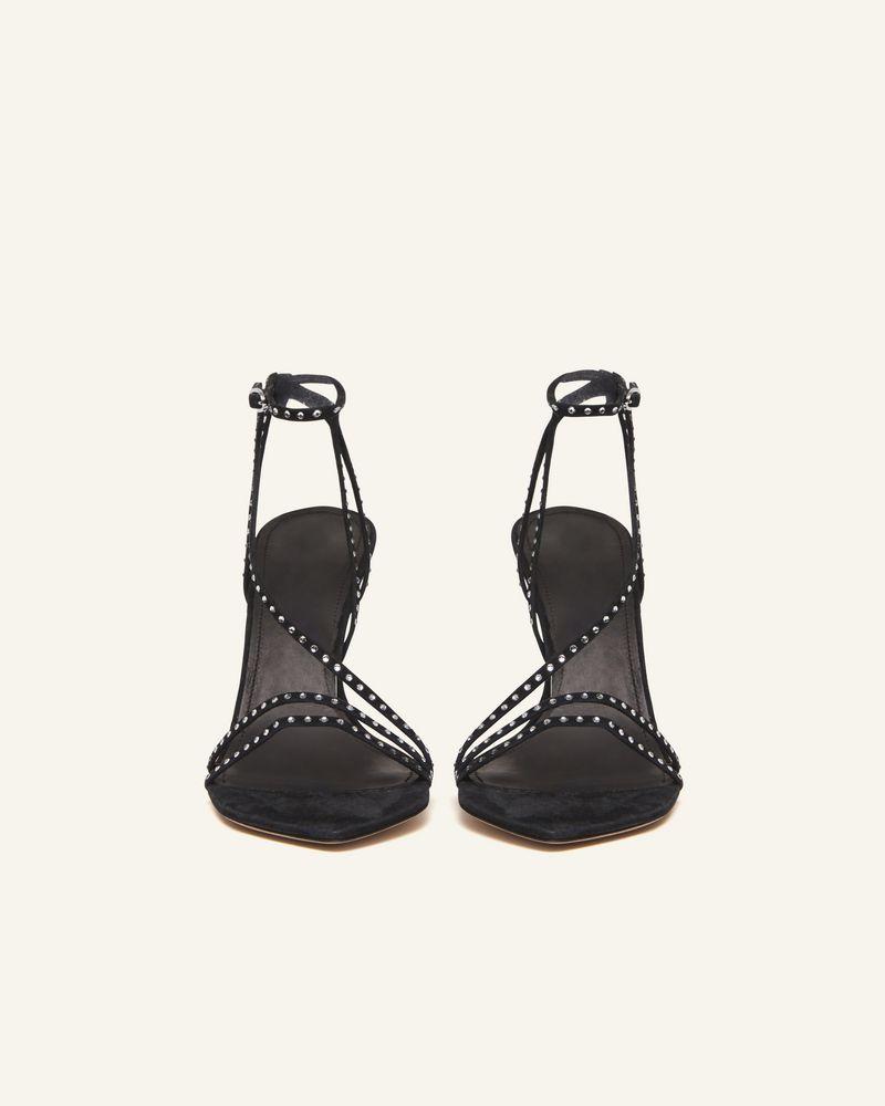 AXEE 凉鞋 ISABEL MARANT