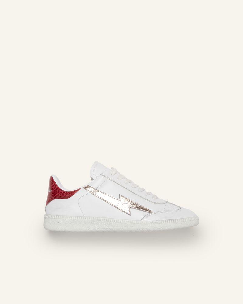 BRYCE 运动鞋