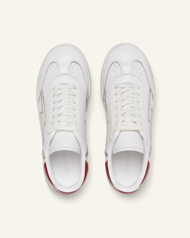 BRYCE 运动鞋 ISABEL MARANT