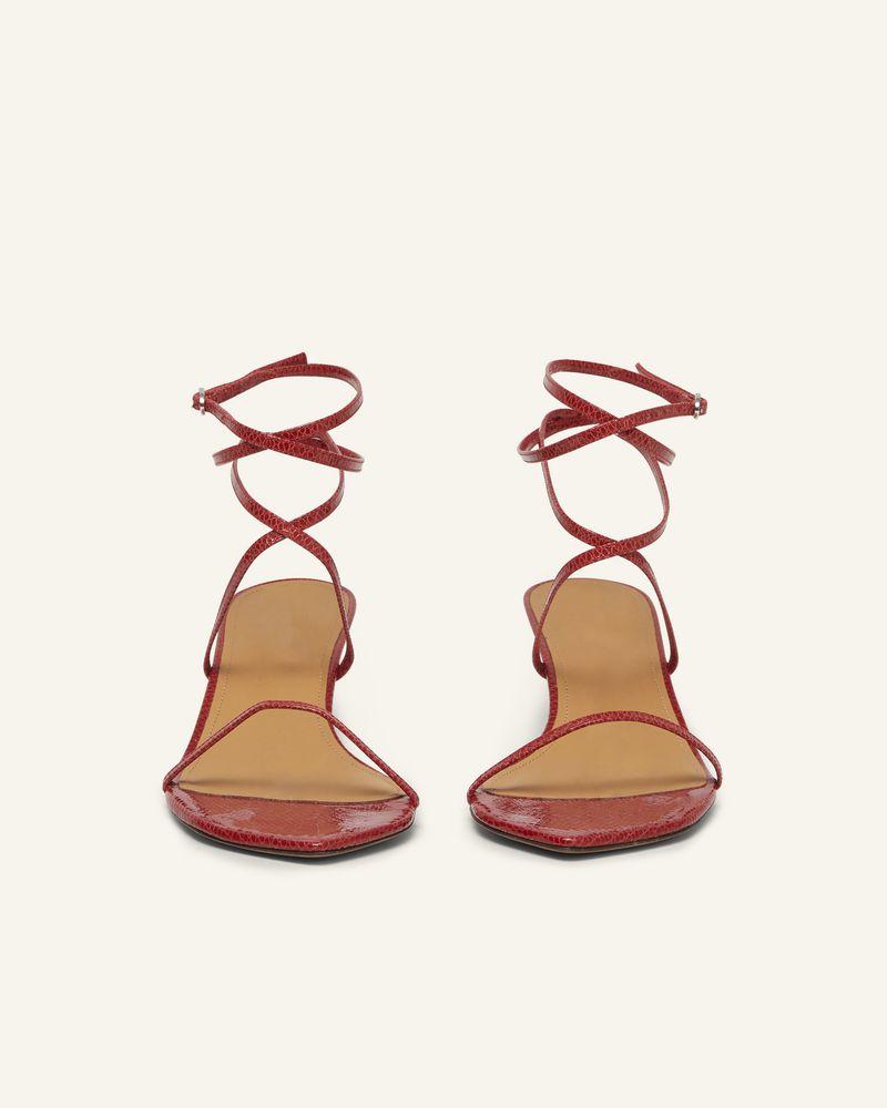 ARIDEE 凉鞋 ISABEL MARANT