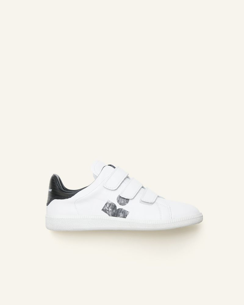 BROWNSY 运动鞋