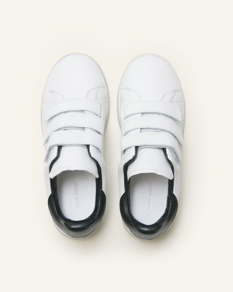 BROWNSY 运动鞋 ISABEL MARANT
