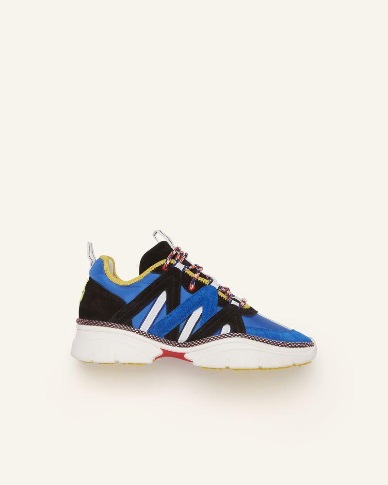KINBEE 运动鞋 ISABEL MARANT
