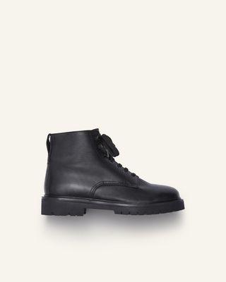 CAMP 靴子