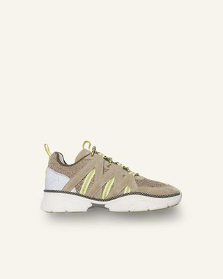 KINBEEH 运动鞋