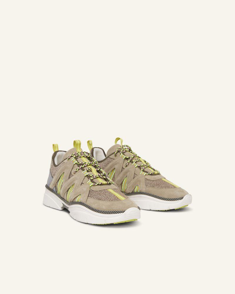 KINBEEH 运动鞋 ISABEL MARANT
