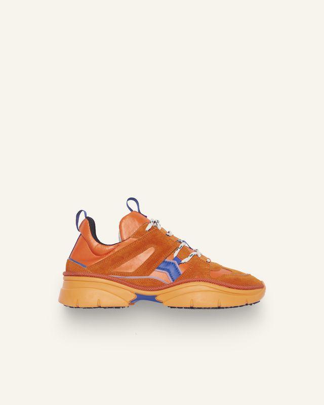 KINDSAYH 运动鞋