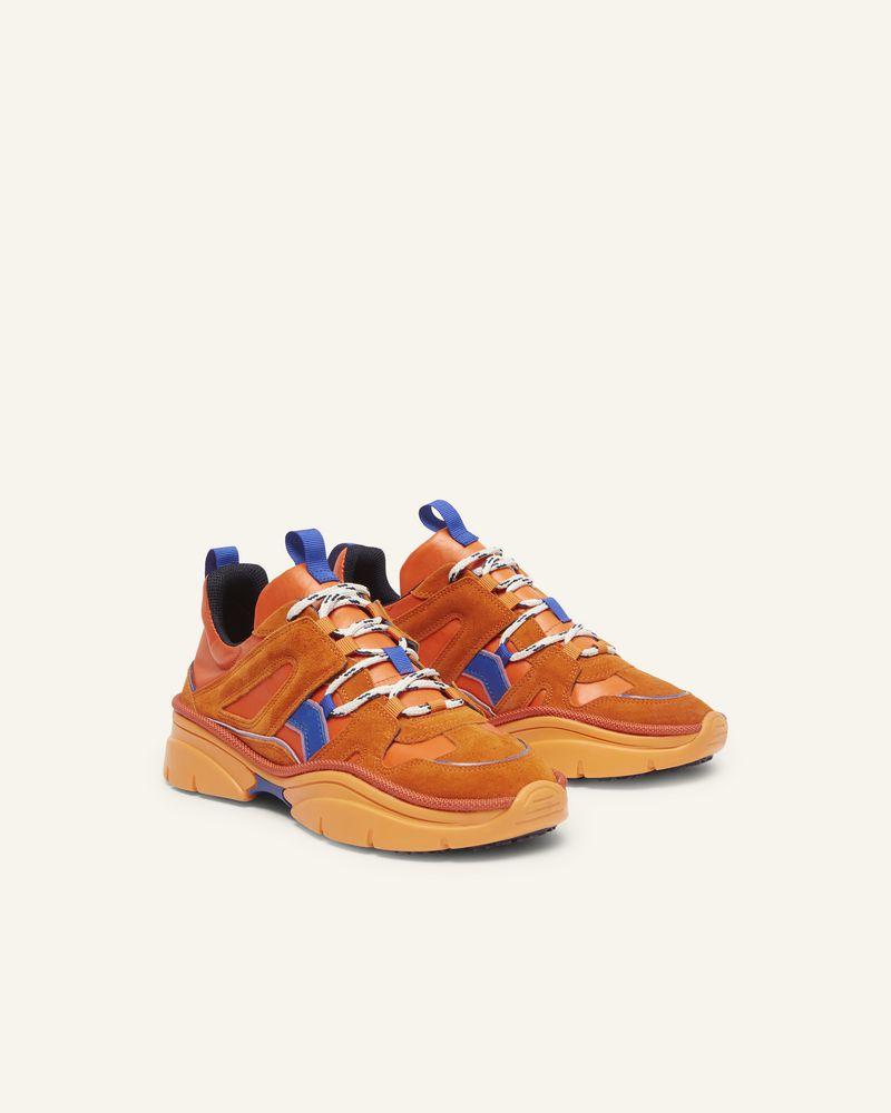 KINDSAYH 运动鞋 ISABEL MARANT