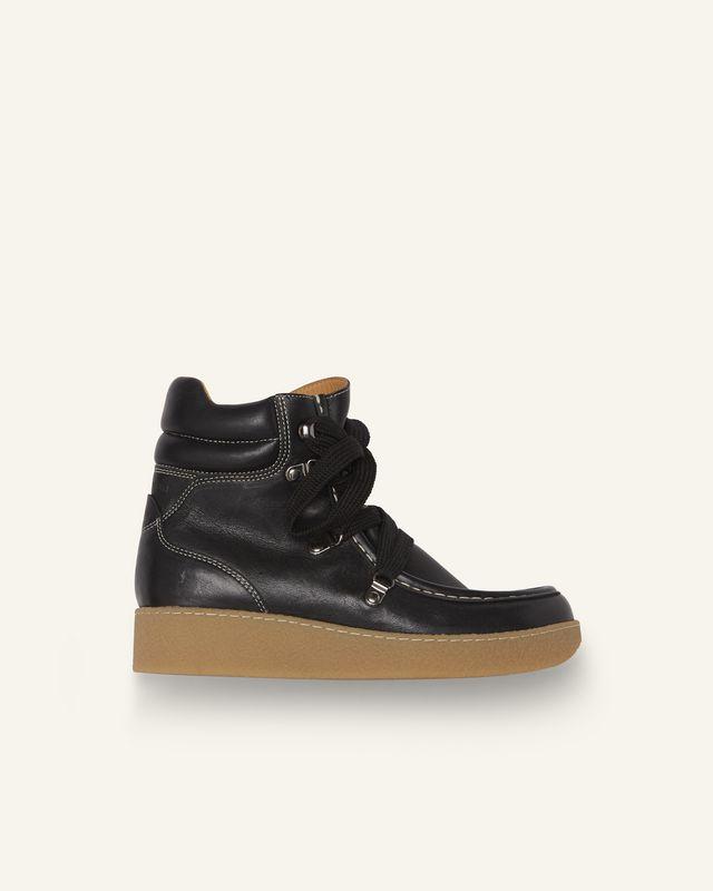 ALPICA 靴子