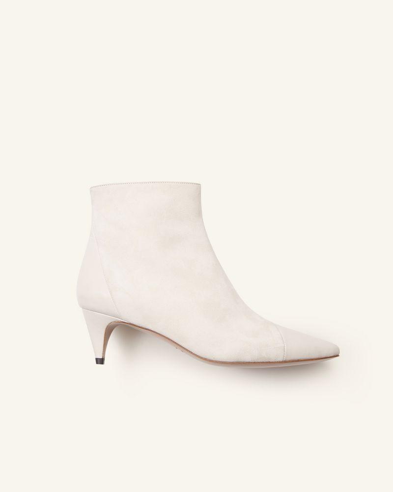 DELTER 靴子 ISABEL MARANT