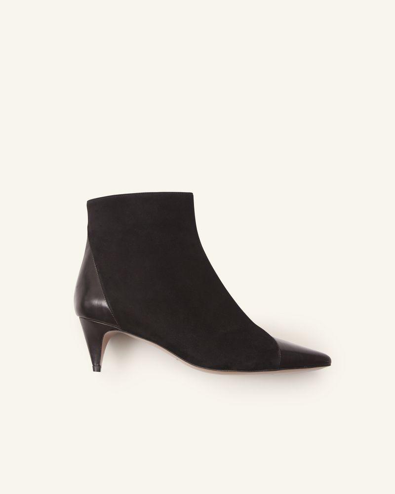 DELTER 靴子