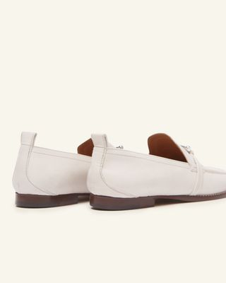 ISABEL MARANT 平底鞋 女士 FAYLOR 莫卡辛鞋 d