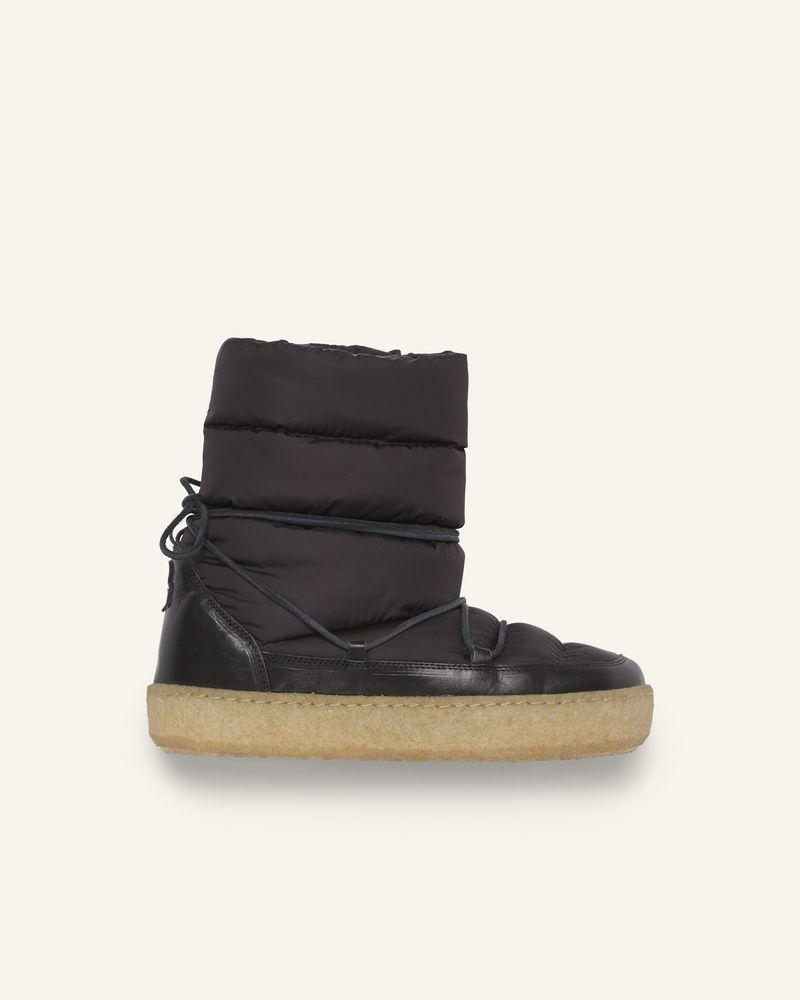 ZIMLEE 靴子