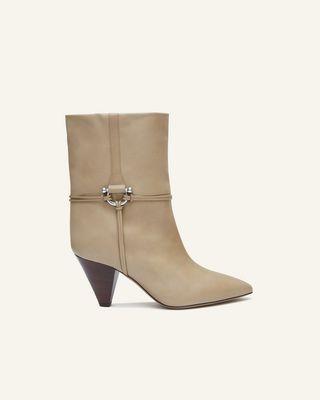 LILET 靴子