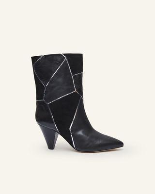 LISABEL 靴子