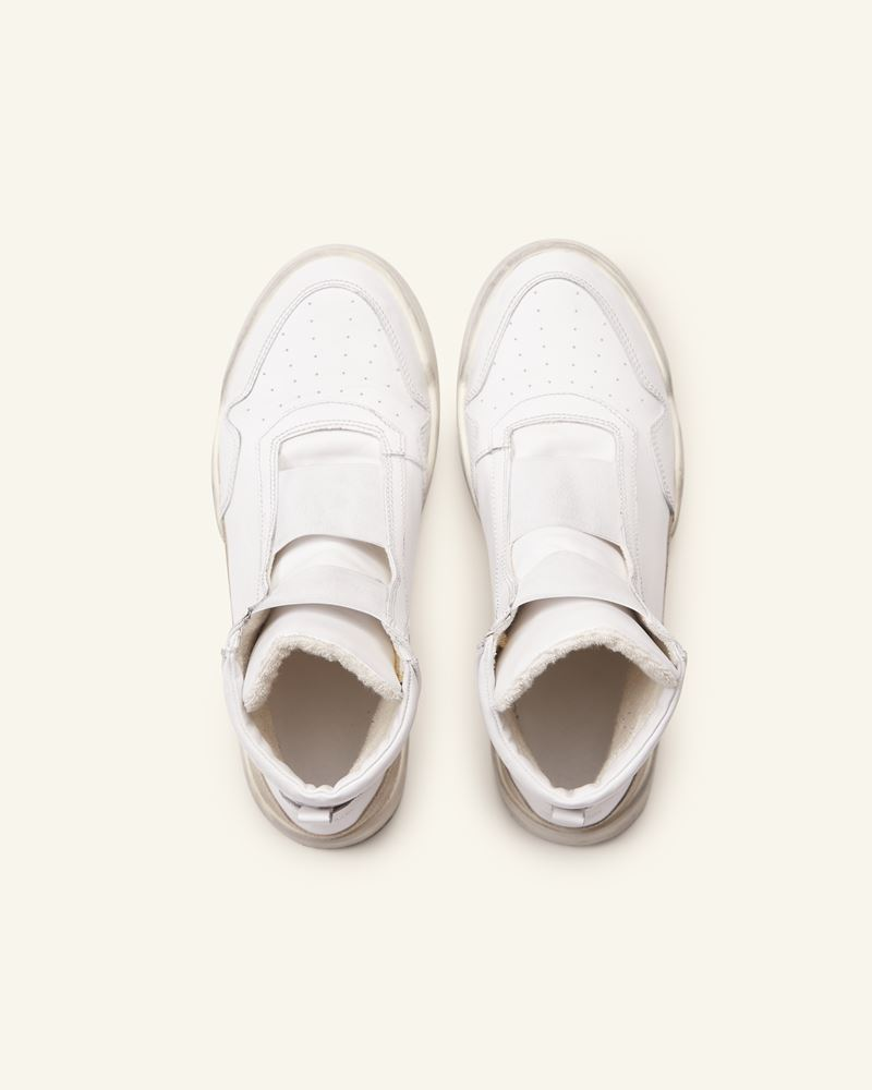 DREYGH 运动鞋 ISABEL MARANT