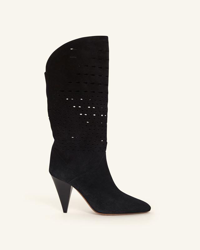 LURREY靴