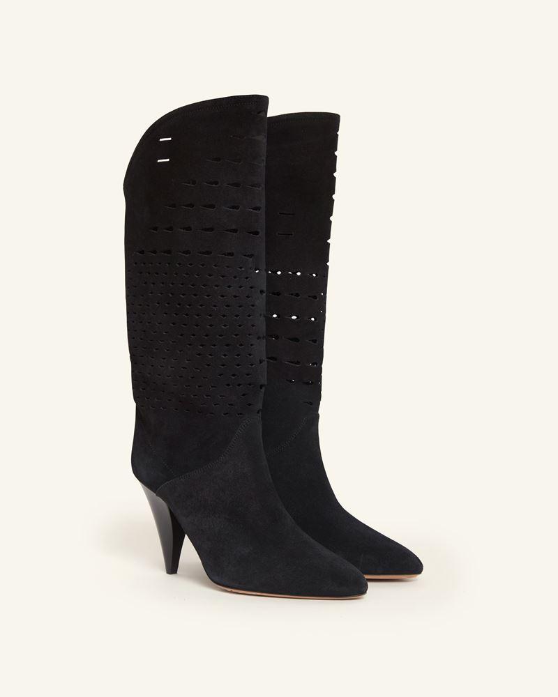LURREY靴 ISABEL MARANT