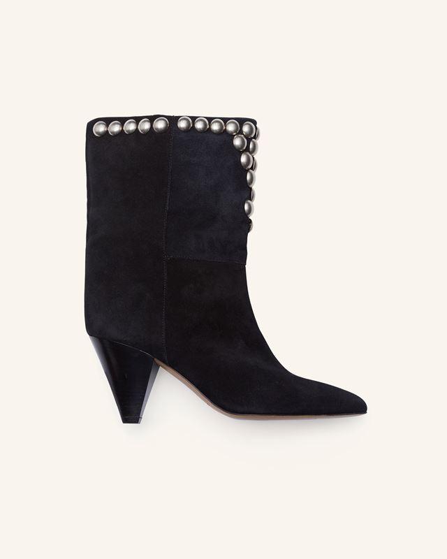 LUNEE 靴子