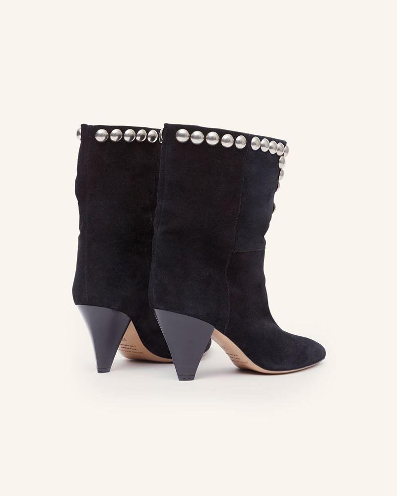 LUNEE 靴子 ISABEL MARANT