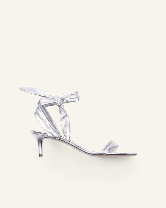 APSULE凉鞋