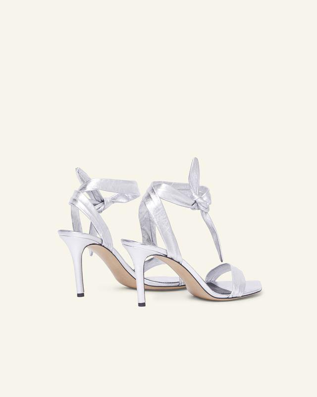 ISABEL MARANT 凉鞋 女士 ARKA凉鞋 d