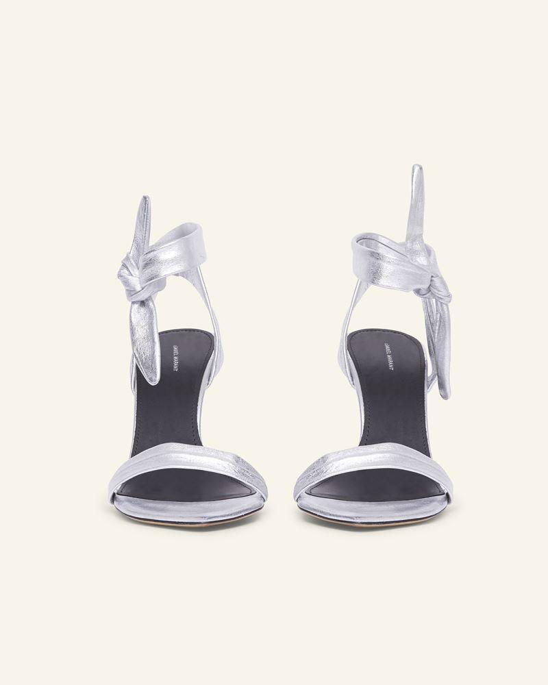 ARKA凉鞋 ISABEL MARANT