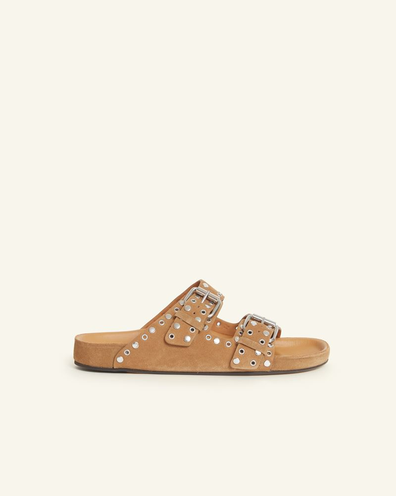 LENNYO凉鞋