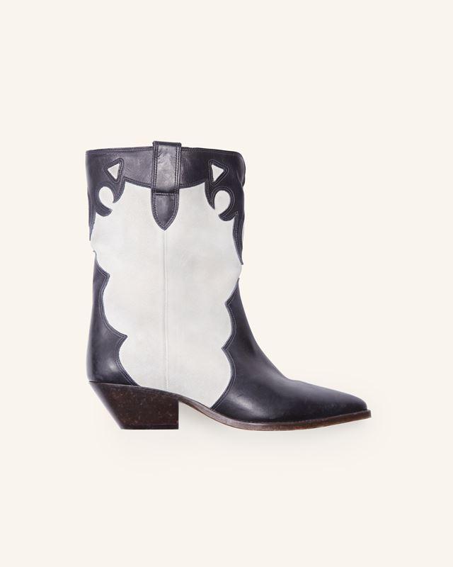 DUONI靴