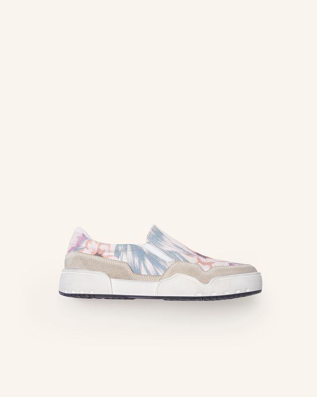 DELLE运动鞋