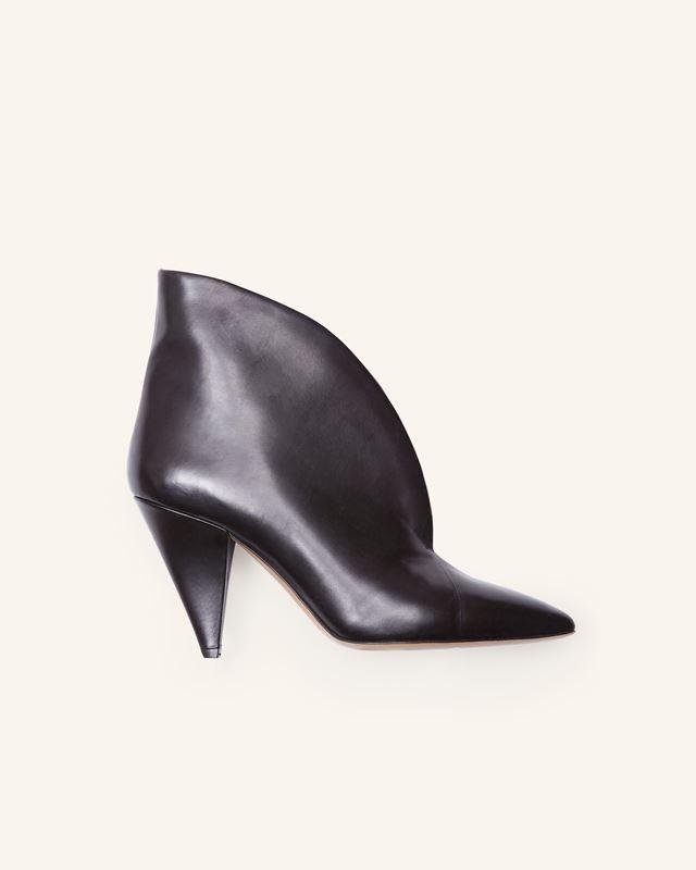 ARFEE踝靴