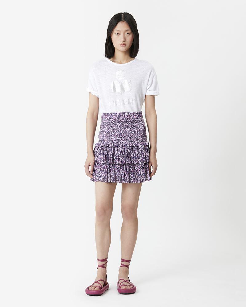 KOLDI T 恤