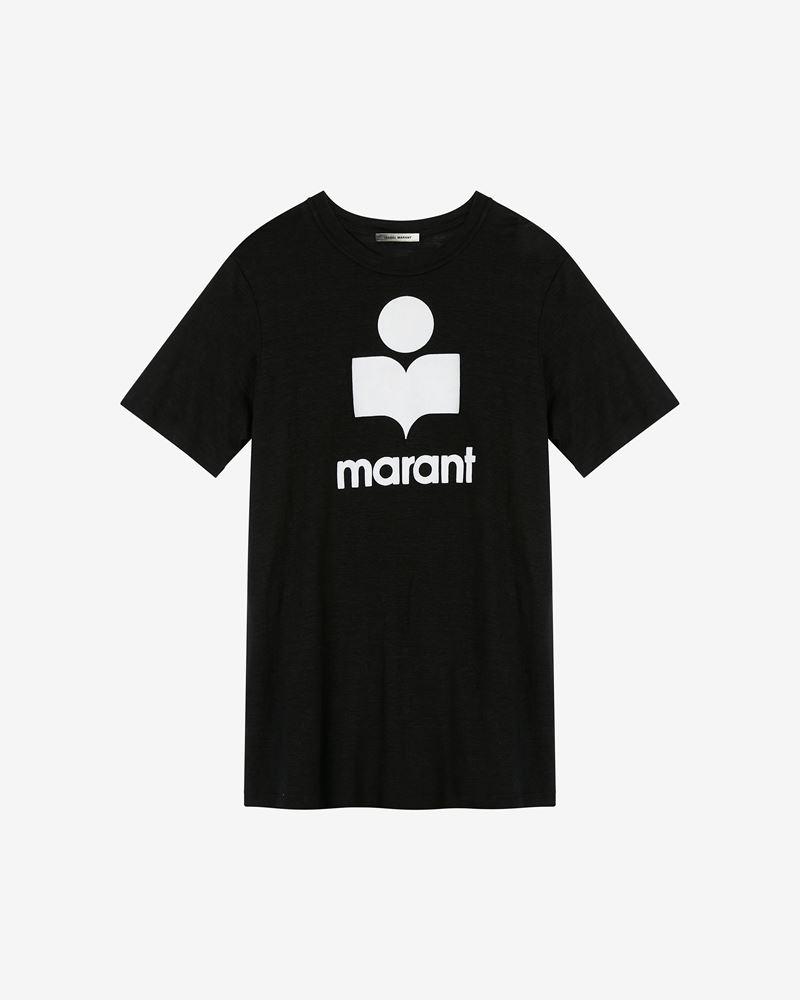 KARMAN T 恤 ISABEL MARANT