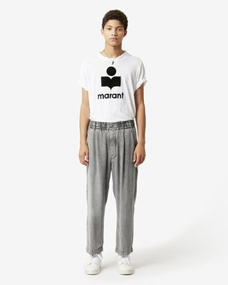 KARMAN T恤