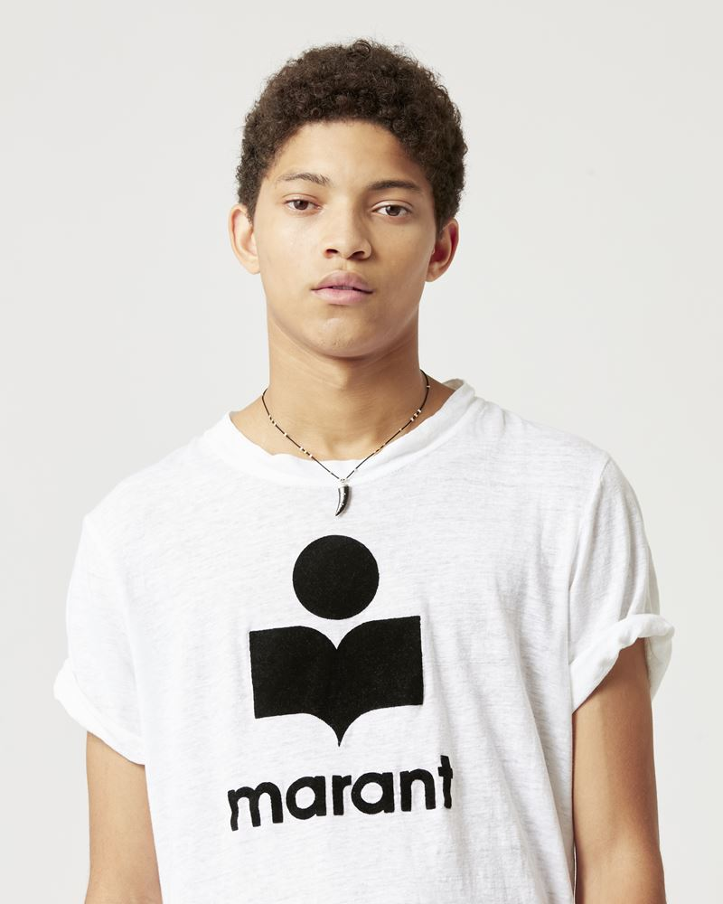KARMAN T恤 ISABEL MARANT