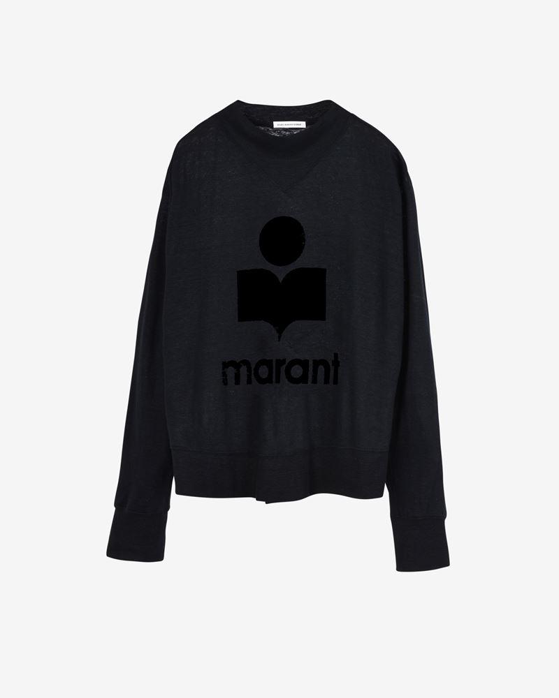 KILSEN T 恤 ISABEL MARANT ÉTOILE