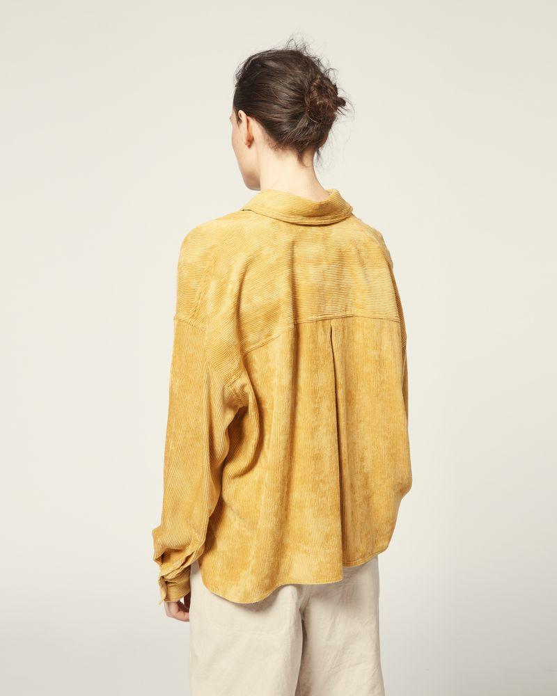 FANAO 衬衫 ISABEL MARANT
