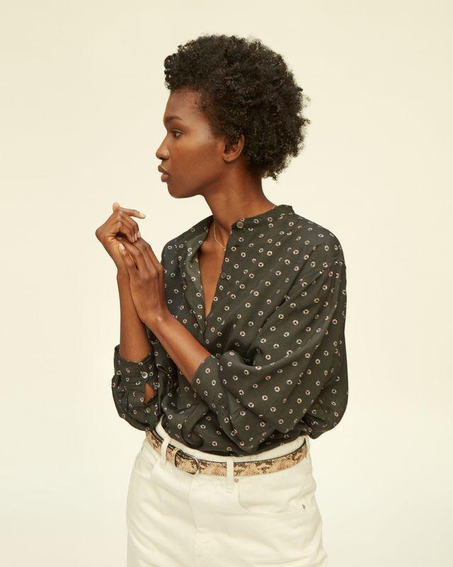 CATCHELL 衬衫