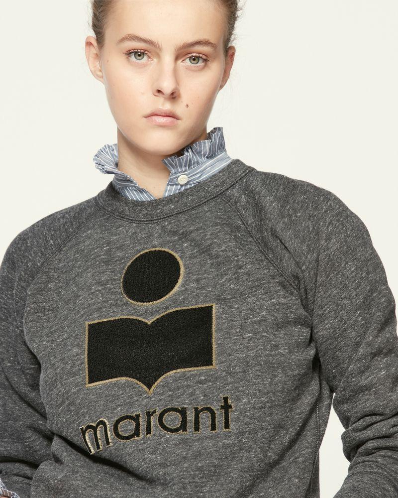 MILLY 卫衣 ISABEL MARANT ÉTOILE