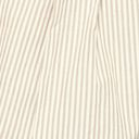 ISABEL MARANT ÉTOILE 衬衫与罩衫 女士 SAOLI 衬衫 t
