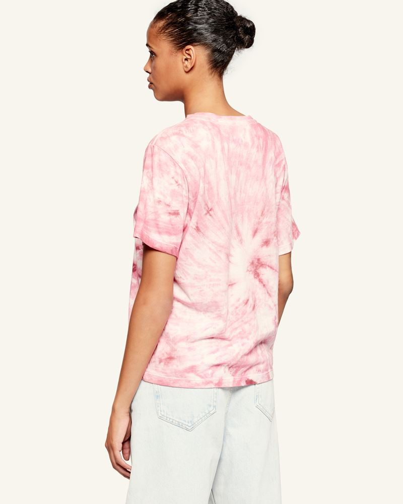 ZEWEL T恤 ISABEL MARANT