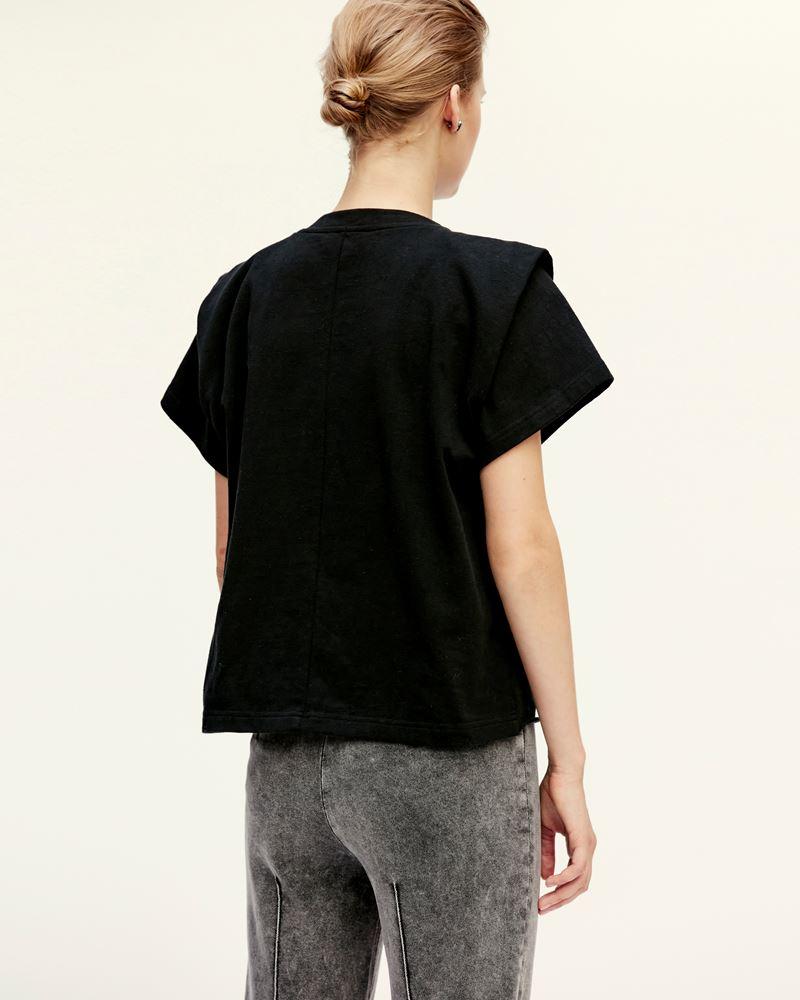 ZELITOS T恤 ISABEL MARANT