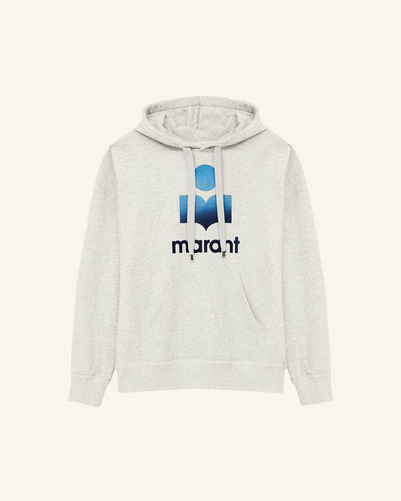 MILEY连帽衫 ISABEL MARANT