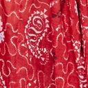ISABEL MARANT ÉTOILE 衬衫与罩衫 女士 ABITI上衣 t