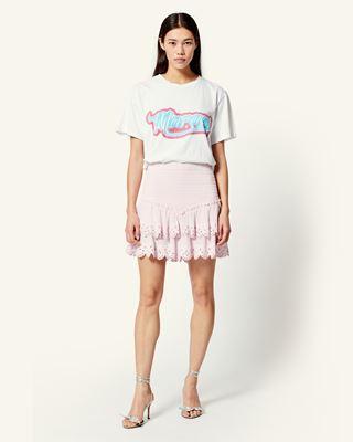 ZAOF T 恤
