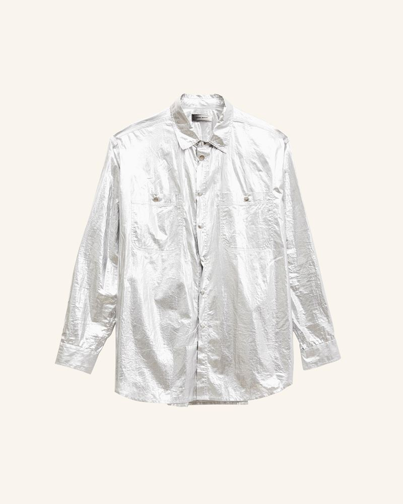 GLYNTA 衬衫 ISABEL MARANT