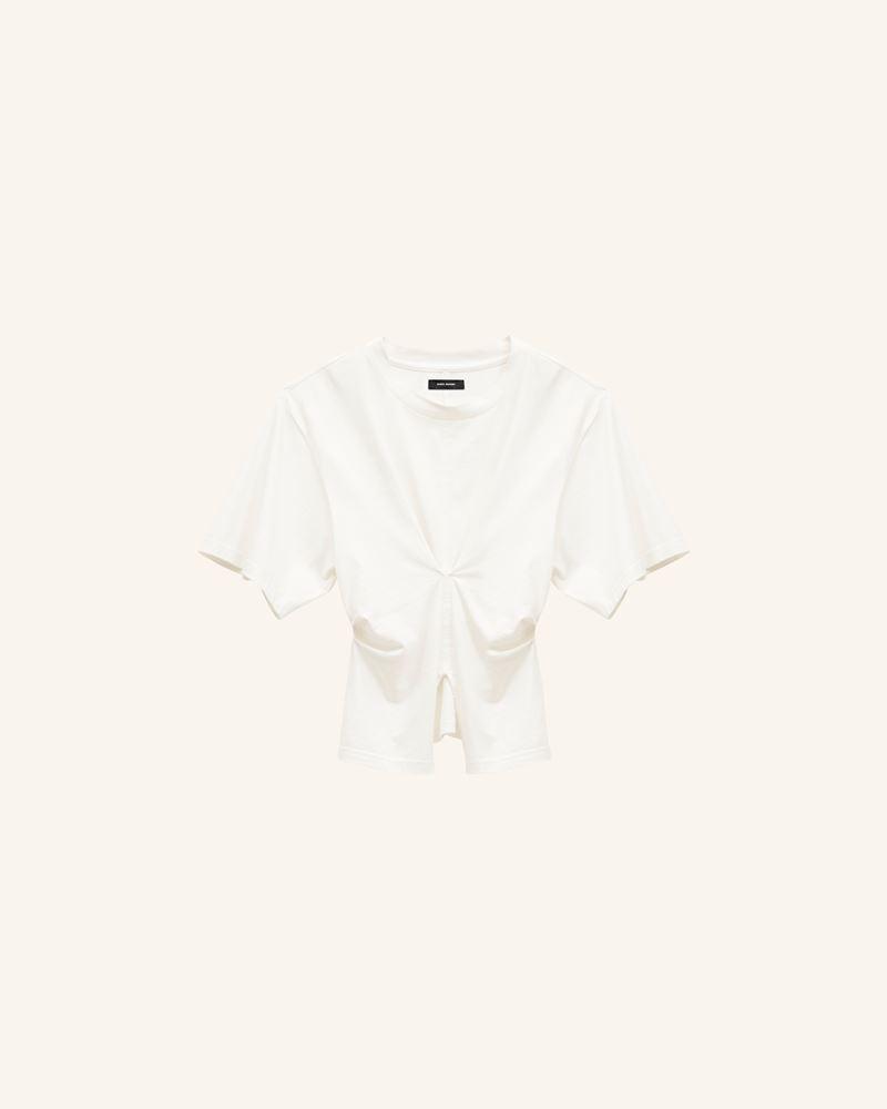 SOYONA T 恤 ISABEL MARANT