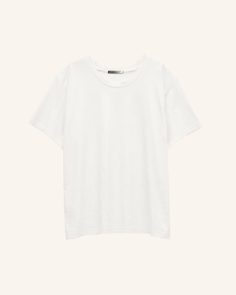 LANDYRO T 恤 ISABEL MARANT